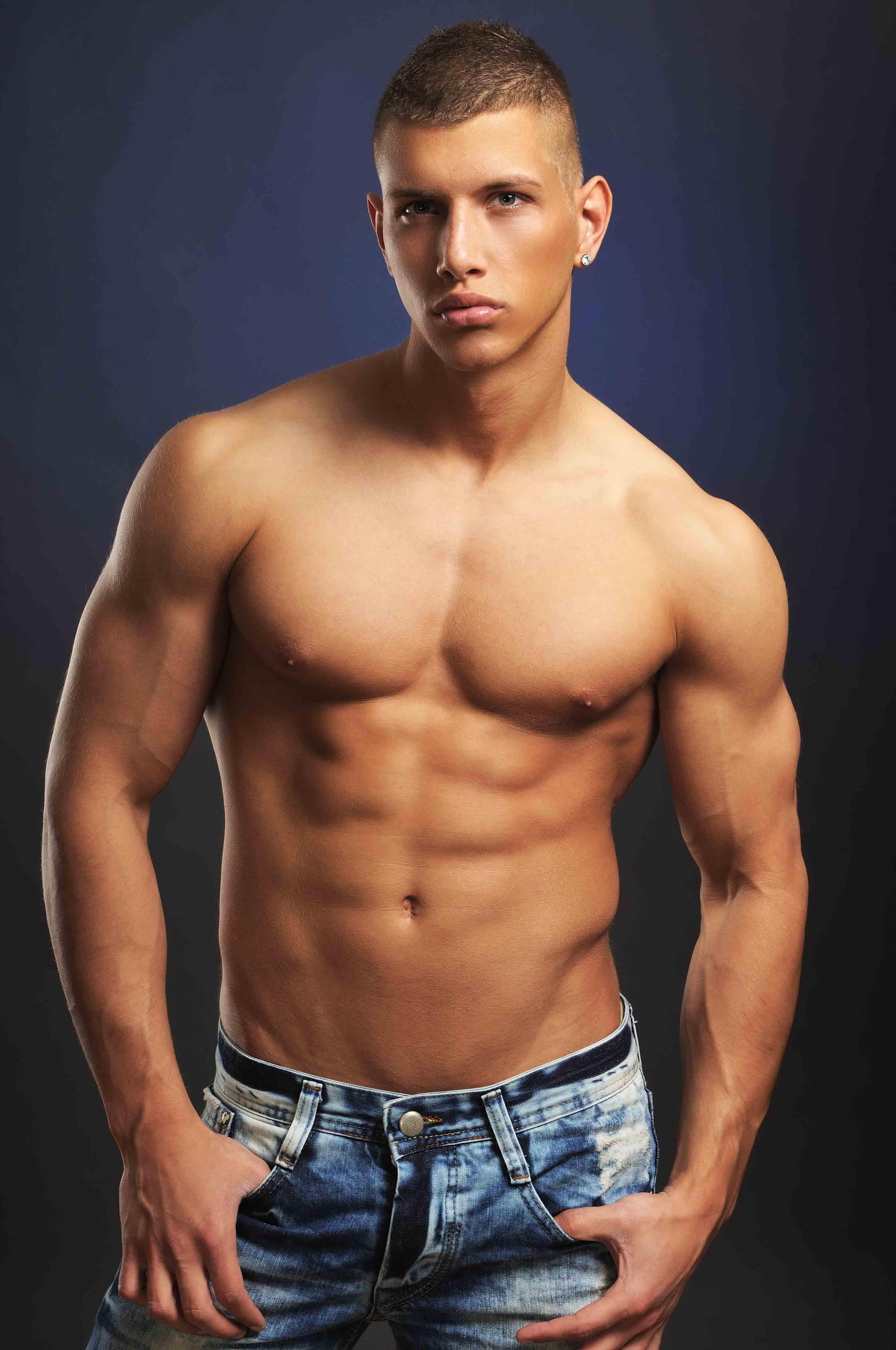 Male Strippers in Brisbane | Hire Male Strippers | Men of